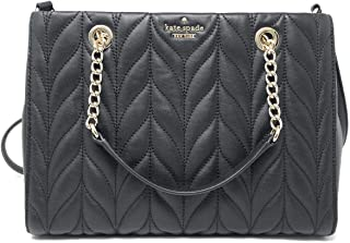 Best leather quilted handbags Reviews