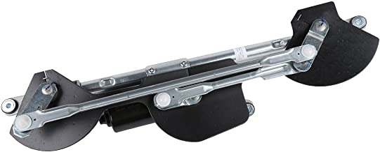 GM Genuine Parts 84241847 Windshield Wiper System Module, 23.72 in