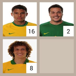 world cup 2048
