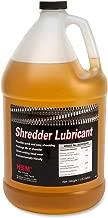 HSM of America 315 Shredder Accessories - HSM Gallon Oil Bottles