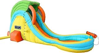 Sportspower My 1st Water Slide