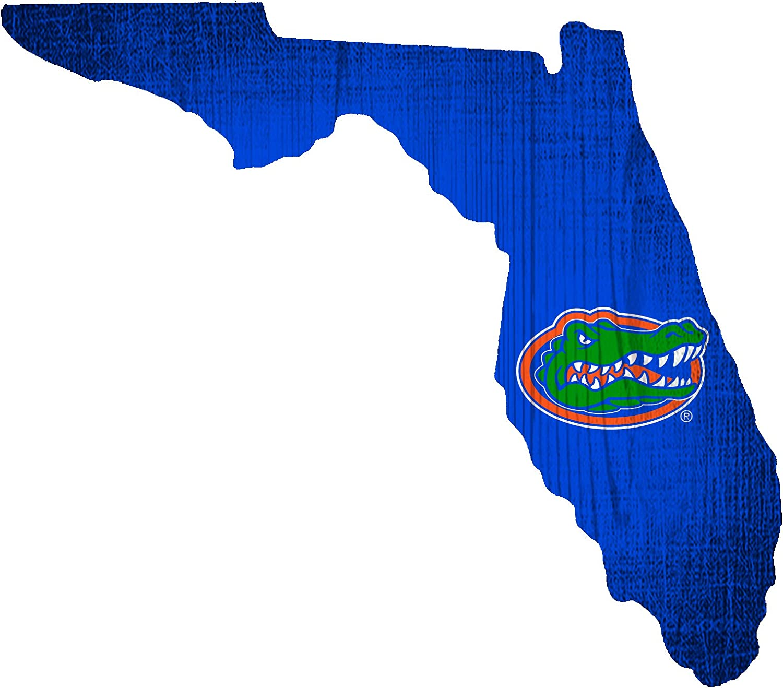 NCAA 12  Team color Logo State