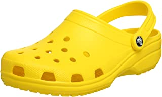 Crocs Classic Unisex Clog