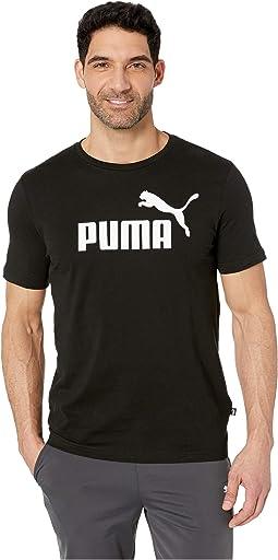 f511ff663eb1 Men s PUMA Clothing