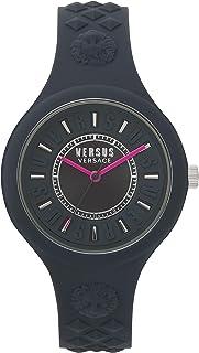 Versus Versace - Watch VSPOQ2218