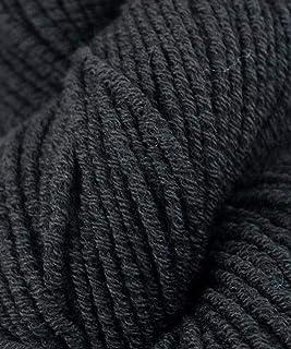 Skacel HiKoo CoBaSi DK 002 Black