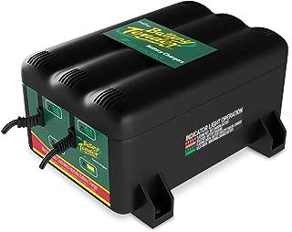 mega start marine battery