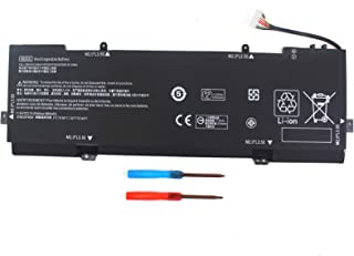 Angwel KB06XL Laptop Battery for HP Spectre X360 15