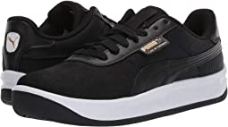 Puma tatau fur boot gtx puma black puma black + FREE