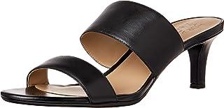 Naturalizer TIBBY womens Heeled Sandal