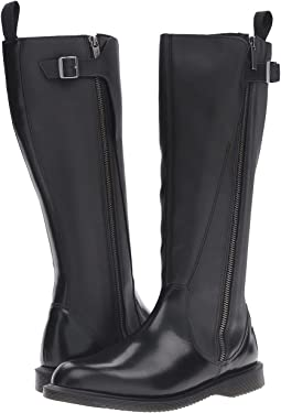 Chianna Knee High Boot