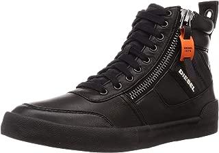 Diesel Men's D-Velows S-dvelows-Sneaker Mid