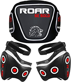 Best thigh pad mma Reviews