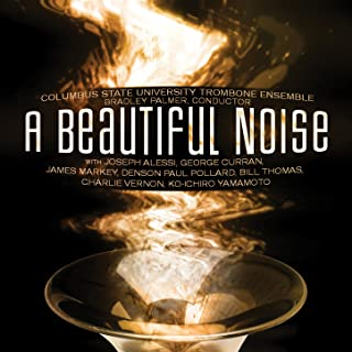 Best a beautiful noise trombone Reviews