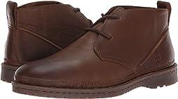 Brown (Avana) Full Grain Leather