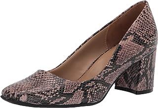 حذاء وارنر بامب للسيدات من ناتشيراليزر