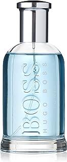 Boss Hugo Boss Bottled 100ml