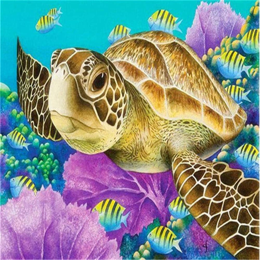 Puzzles for Adults Regular dealer 6000 Puzzle Adu Piece Rare Turtle