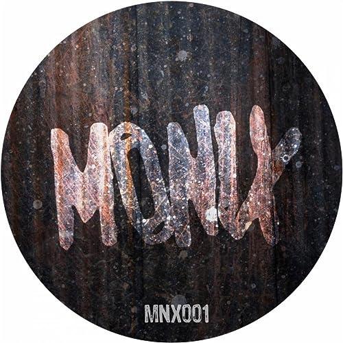 Unit A (Original Mix) by Monix on Amazon Music - Amazon com