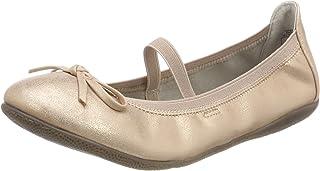 Suchergebnis auf für: Gold Ballerinas Mädchen