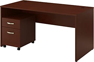 Best bush office desks Reviews