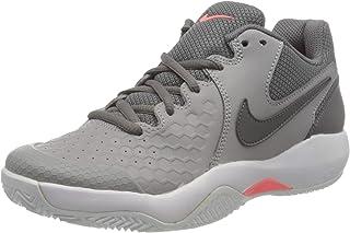Nike Tennisschuh Air Zoom Resistance, Zapatillas de Tenis Mujer