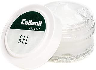 Collonil Classic Gel 50ml