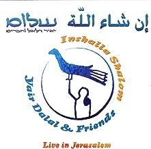Ya Shadi El Alman - Ya Mal E Sham (Live) (Original)