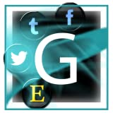 Use this app to get almost all the giveaways from Twitter, Facebook, Digg and Etsy. - Giveaways are categorized and can be searched by Countries - Currently giveaways can be searched for US and United Kingdom - Enter to win your chance