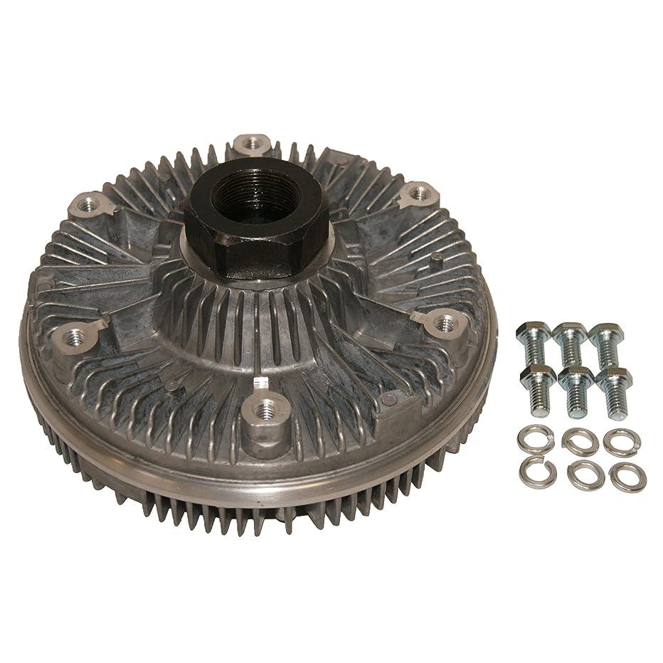 GMB 925-2050 Engine Cooling Fan Clutch