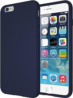 Best laut iphone 6 plus case Reviews