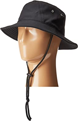 0fedbf7767 Polyester Bucket Hats + FREE SHIPPING | Accessories | Zappos.com