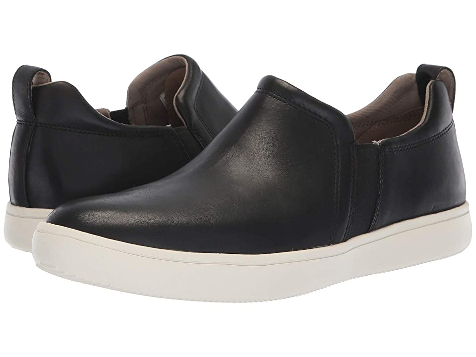 Rockport Colle Twin Gore (Black) Men