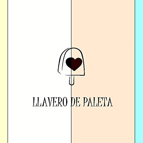Amazon.com: Llavero De Paleta: Yerrynava: MP3 Downloads
