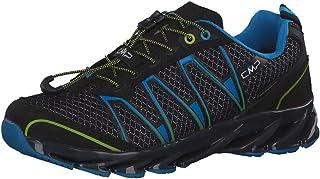CMP Altak 2.0 Trailloopschoenen voor heren