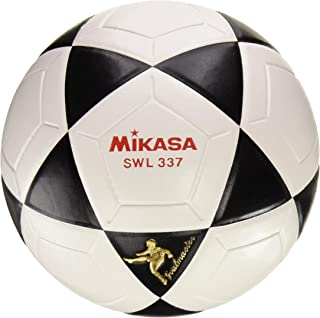comprar comparacion MIKASA SWL-337 Futbol Sala Balón FS