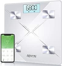 Best lose it! health-o-meter scale Reviews