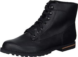 حذاء Danner برقبة للكاحل للرجال
