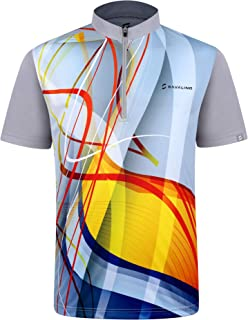 Best bowling shirts on sale Reviews