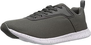 Madden Men's M-Karl Sneaker
