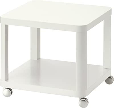 Zigzag Trading Ltd IKEA TINGBY Table d'appoint sur
