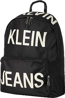 Calvin Klein Fashion Backpack for Men, Multi Color- K50K504533