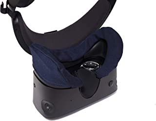 Fabric Cover for Oculus Rift S (Sweat Absorbent - Quick Drying)
