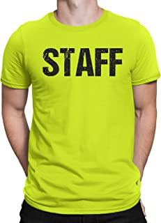 Best neon shirts party city Reviews