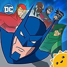 batman arkham city free online game