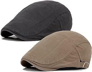 caddy hat