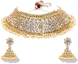 Best choker type necklace Reviews