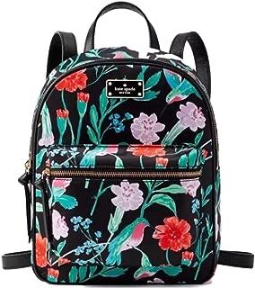 Best kate spade hummingbird backpack Reviews