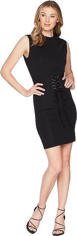 Bardot Mila Dress