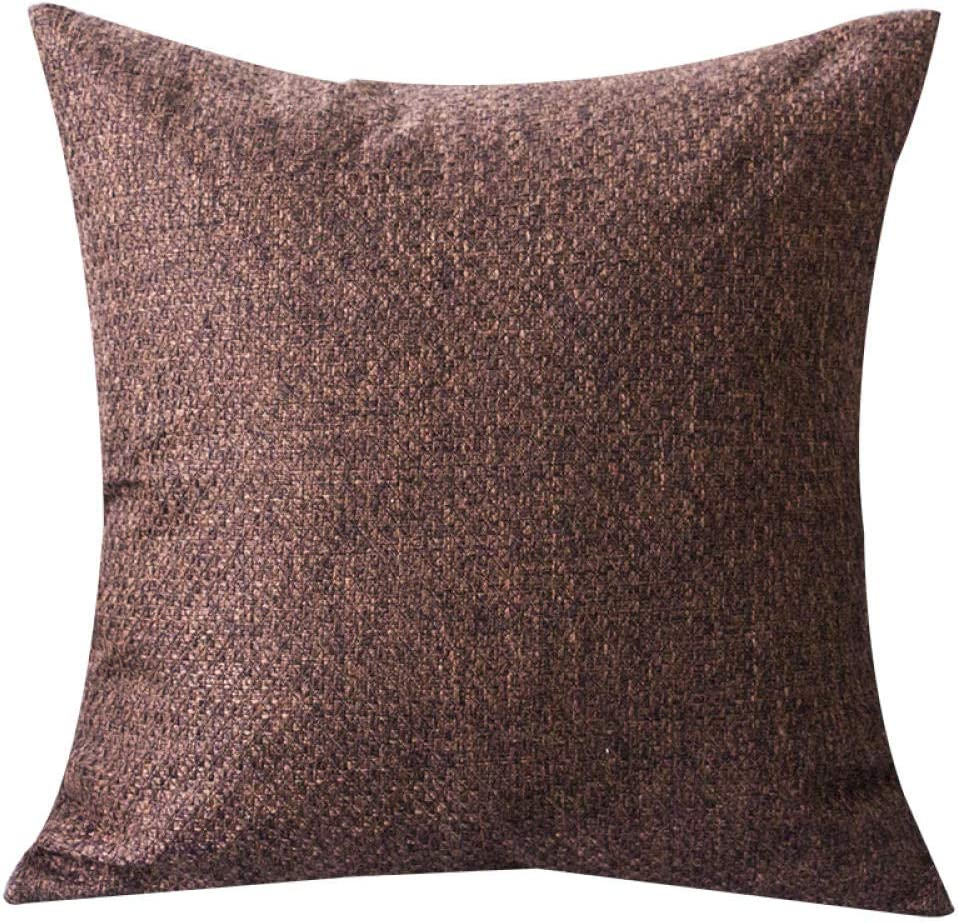 Solid and Breathable Burglar Hug Leaning Max Free shipping / New 85% OFF o Pillow Office Cushion